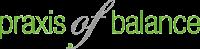 Logo_pob_klein_8